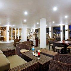 Отель Centara Ceysands Resort & Spa Sri Lanka Шри-Ланка, Бентота - 1 отзыв об отеле, цены и фото номеров - забронировать отель Centara Ceysands Resort & Spa Sri Lanka онлайн интерьер отеля фото 2