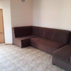 Отель Garnitoun Армения, Лусарат - отзывы, цены и фото номеров - забронировать отель Garnitoun онлайн комната для гостей фото 4