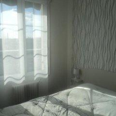 Отель L'ecuyer Франция, Сомюр - отзывы, цены и фото номеров - забронировать отель L'ecuyer онлайн комната для гостей фото 3