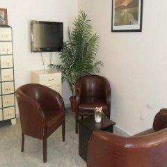Liman Apart Турция, Мармарис - отзывы, цены и фото номеров - забронировать отель Liman Apart онлайн фото 8