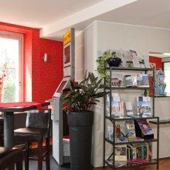 Отель Sorell Hotel Rex Швейцария, Цюрих - отзывы, цены и фото номеров - забронировать отель Sorell Hotel Rex онлайн развлечения