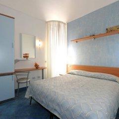 Отель Me.Fra Camere Италия, Атрани - отзывы, цены и фото номеров - забронировать отель Me.Fra Camere онлайн комната для гостей фото 5