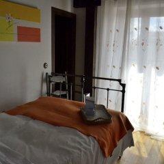 Отель Casa Rural Casa Adolfo Испания, Когольос - отзывы, цены и фото номеров - забронировать отель Casa Rural Casa Adolfo онлайн комната для гостей фото 5