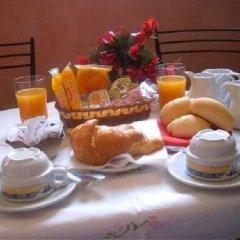 Отель Doge Италия, Венеция - отзывы, цены и фото номеров - забронировать отель Doge онлайн питание фото 3