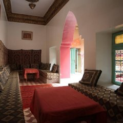 Отель Fibule De Draa Марокко, Загора - отзывы, цены и фото номеров - забронировать отель Fibule De Draa онлайн развлечения
