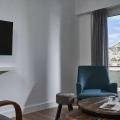Отель Urban Heights 2bd Apartment Греция, Афины - отзывы, цены и фото номеров - забронировать отель Urban Heights 2bd Apartment онлайн в номере