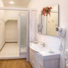 Отель Trevi Rome Suite 3* Улучшенный номер фото 28