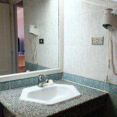 Jomtien Garden Hotel & Resort ванная фото 2