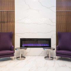 Отель National Hotel and Suites Ottawa, an Ascend Collection Hotel Канада, Оттава - отзывы, цены и фото номеров - забронировать отель National Hotel and Suites Ottawa, an Ascend Collection Hotel онлайн фото 8