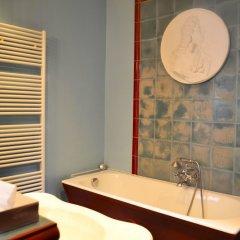 Отель Windsor Home ванная фото 7