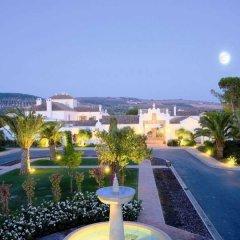 Arcos Golf Hotel Cortijo y Villas фото 9