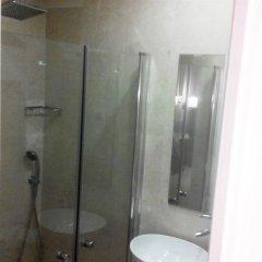 Hotel Lenis ванная фото 2