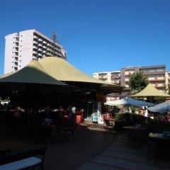 Отель Menada Apartments in Royal Beach Resort Болгария, Солнечный берег - отзывы, цены и фото номеров - забронировать отель Menada Apartments in Royal Beach Resort онлайн