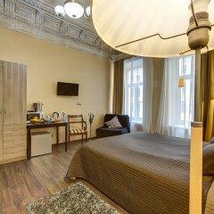 Гостиница Гостевые комнаты на Марата, 8, кв. 5. Стандартный номер фото 32