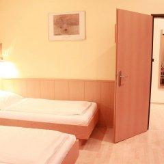 Отель -Pension Wild Австрия, Вена - 2 отзыва об отеле, цены и фото номеров - забронировать отель -Pension Wild онлайн комната для гостей