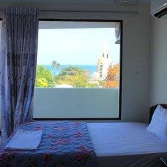 Hanhcafe Hotel Нячанг комната для гостей фото 2