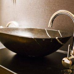 Residence Hotel ванная фото 2