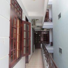 Отель An Hoa в номере фото 2