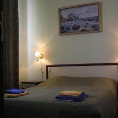 Гостиница Grand комната для гостей