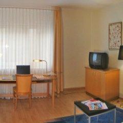 Отель Amary City Residence Берлин удобства в номере