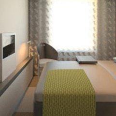 Отель Elite Arcadia Стокгольм фото 4