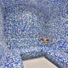 Отель QUA Стамбул бассейн фото 3