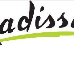 Отель Radisson Hotel Toronto East Канада, Торонто - отзывы, цены и фото номеров - забронировать отель Radisson Hotel Toronto East онлайн с домашними животными
