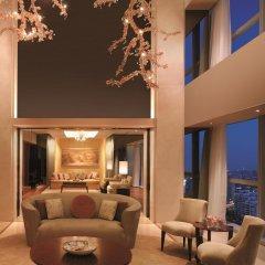 Shangri-La Hotel Beijing интерьер отеля фото 2