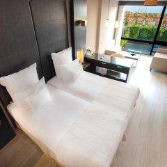 Kalyon Hotel Istanbul Турция, Стамбул - отзывы, цены и фото номеров - забронировать отель Kalyon Hotel Istanbul онлайн фото 6