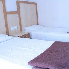 Mola Hotel комната для гостей фото 3
