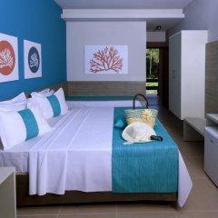 Tabaobí Smart Hotel комната для гостей фото 4