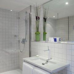 Отель artotel Berlin Mitte Германия, Берлин - 1 отзыв об отеле, цены и фото номеров - забронировать отель artotel Berlin Mitte онлайн ванная фото 2