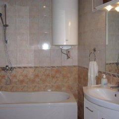 Отель Balchik English House ванная фото 2