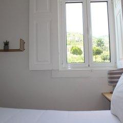 Отель Casa do Salgueiral Douro комната для гостей фото 2