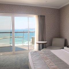 Sentido Gold Island Hotel Турция, Аланья - 3 отзыва об отеле, цены и фото номеров - забронировать отель Sentido Gold Island Hotel онлайн комната для гостей фото 3