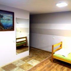 Мини-Отель Prime Hotel & Hostel Ереван детские мероприятия