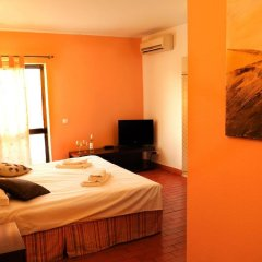 Отель Via Dona Ana Conkrit Rentals фото 17
