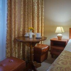 Гостиница Velle Rosso Украина, Одесса - отзывы, цены и фото номеров - забронировать гостиницу Velle Rosso онлайн удобства в номере фото 2