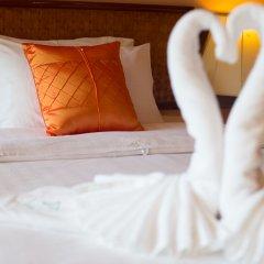 Отель Kata Interhouse Resort Таиланд, пляж Ката - 1 отзыв об отеле, цены и фото номеров - забронировать отель Kata Interhouse Resort онлайн удобства в номере фото 2