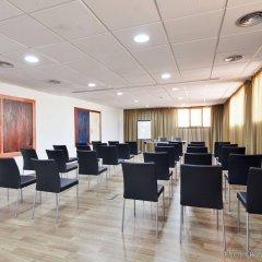 Отель Auto Hogar Испания, Барселона - - забронировать отель Auto Hogar, цены и фото номеров помещение для мероприятий фото 2