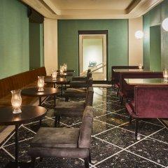 Отель Fortyseven Италия, Рим - 1 отзыв об отеле, цены и фото номеров - забронировать отель Fortyseven онлайн фото 15