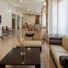 Отель NH Córdoba Guadalquivir Испания, Кордова - 2 отзыва об отеле, цены и фото номеров - забронировать отель NH Córdoba Guadalquivir онлайн питание