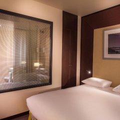 Le M Hotel Париж комната для гостей фото 3