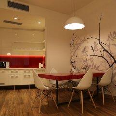 Отель Atera Business Suites Сербия, Белград - отзывы, цены и фото номеров - забронировать отель Atera Business Suites онлайн фото 10