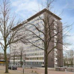 Отель Dutchies Hostel Нидерланды, Амстердам - отзывы, цены и фото номеров - забронировать отель Dutchies Hostel онлайн