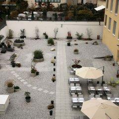 Altstadt Hotel Hofwirt Salzburg Зальцбург фото 13