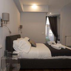Отель Delsi Inn Piazza di Spagna 32 Италия, Рим - отзывы, цены и фото номеров - забронировать отель Delsi Inn Piazza di Spagna 32 онлайн комната для гостей фото 5