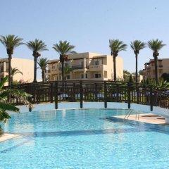 Отель Horizon Beach Resort Греция, Калимнос - отзывы, цены и фото номеров - забронировать отель Horizon Beach Resort онлайн детские мероприятия