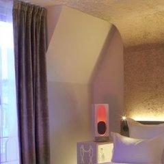 Отель Gabriel Paris Париж фото 6