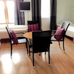 Отель Cochs Pensjonat комната для гостей